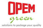 logo-opem-green